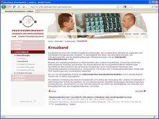 Praxisgemeinschaft Unfallchirurgie Golser & Sperner