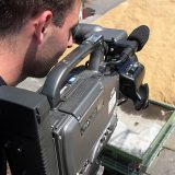 Ferialpraktikum bei Fritz Egger Holzwerkstoffe: 30 Lehrvideos für Shuya