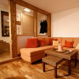 My home is my castle: Meine Wohnung in St. Johann in Tirol