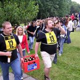 Bierkistenrennen