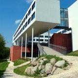Fachhochschule Hagenberg