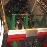 Maschinenanlage PD Dresden