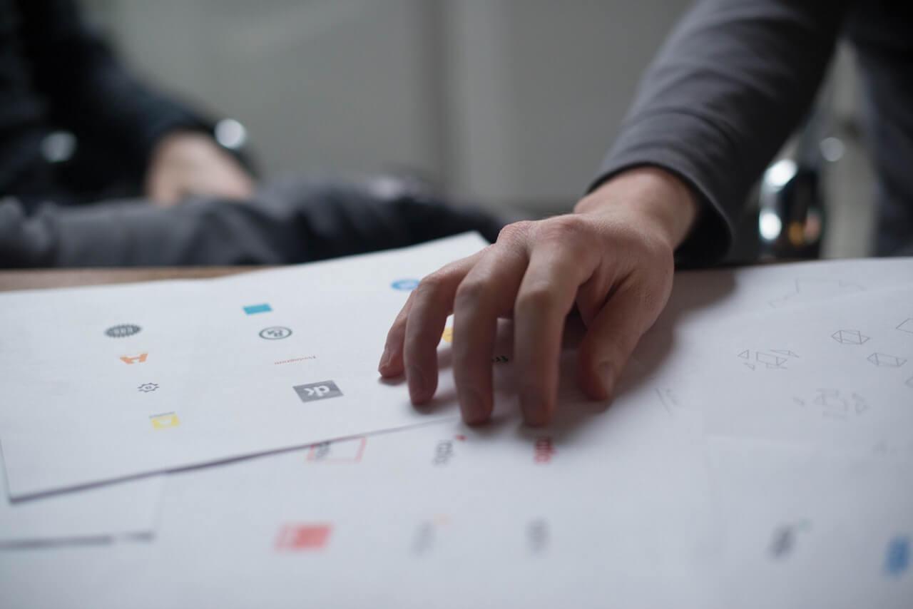 Was Kostet Ein Logo Logo Kosten Checkliste Golser Info