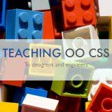 Objektorientiertes CSS (OOCSS)