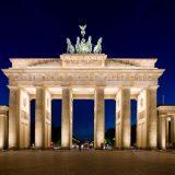 Kurztrip nach Berlin: 5Tage in Deutschlands Hauptstadt