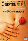 American Beauty | © DreamWorks Home Entertainment
