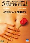 American Beauty | © DreamWorks Home Entertainment