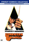 Clockwork Orange | © Warner Home Video