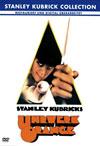 Clockwork Orange | © Warner Home Video