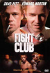 Fight Club | © 20th Century Fox Home Entertainment