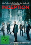 Inception | © Warner Home Video