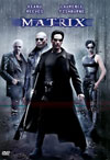 Matrix | © Warner Home Video