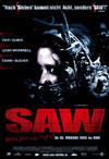 Saw | © Kinowelt Home Entertainment