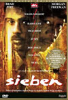 Sieben | © Warner Home Video