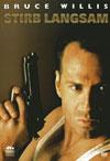 Stirb Langsam   © 20th Century Fox Home Entertainment