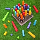 36 Cube: Das schwierigste Puzzle der Welt!?