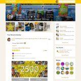 Untappd: Das soziale Netzwerk für Bierfreunde