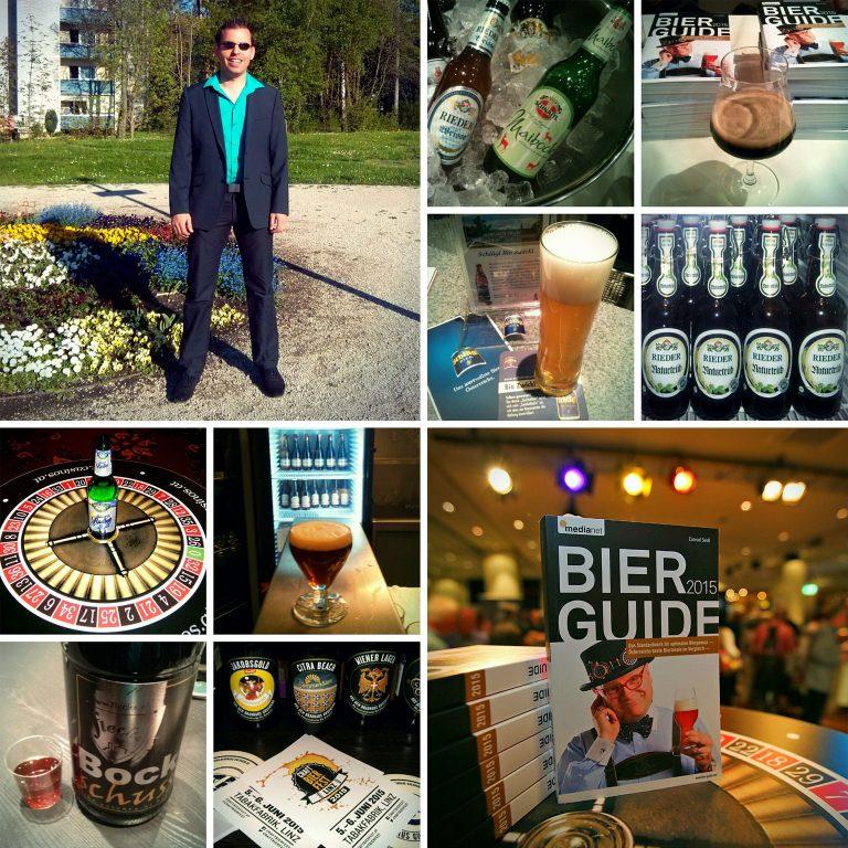Bierfest 2015