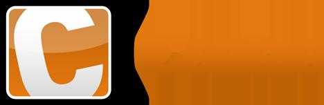 Das offizielle Contao-Logo