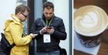 Vienna Calling: Digital Visions 2013