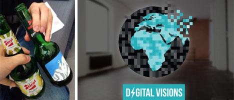 Digital Visions 2013