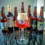 Bier: Das spannendste Getränk der Welt