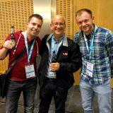 SMX 2017: Die Search Marketing Elite traf sich in München