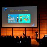 Storytelling in der Software Entwicklung