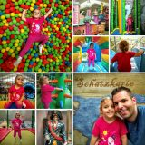 Lollipark 2016 Collage