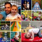 Lollipark 2017 Collage