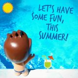 Let's have some fun this summer! ;)
