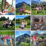 Tirol 2016 Impressionen
