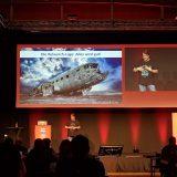 Tipps für den Website-Relaunch von Niels Dahnke