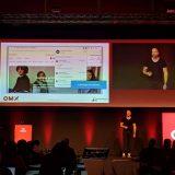 66(6) Social Media Tipps von Felix Beilharz