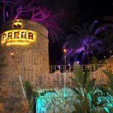 Pacha Mallorca