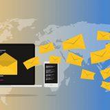 E-Mail-Wahnsinn & Sinnlos-Surf-Syndrom