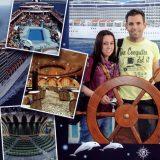 MSC Magnifica: Kreuzfahrt im östlichen Mittelmeer
