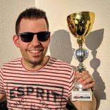 Meine Erfolge bei den Linzer Tischtennis-Turnieren