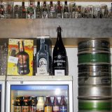 Bier-Tempel Pivovarský Klub