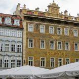 Streifzug durch die Prager Altstadt