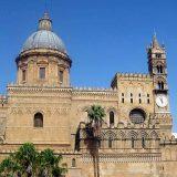 Dom von Palermo