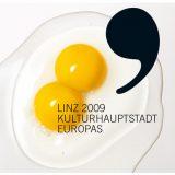Silvester in Linz: Jahreswechsel in Europas Kulturhauptstadt 2009